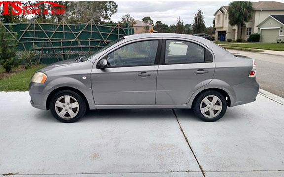 balchik car rental