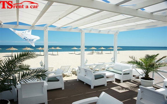 rent a car long beach resort shkorpilovtsi