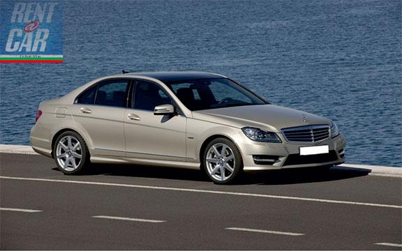 rent a car byala bulgaria