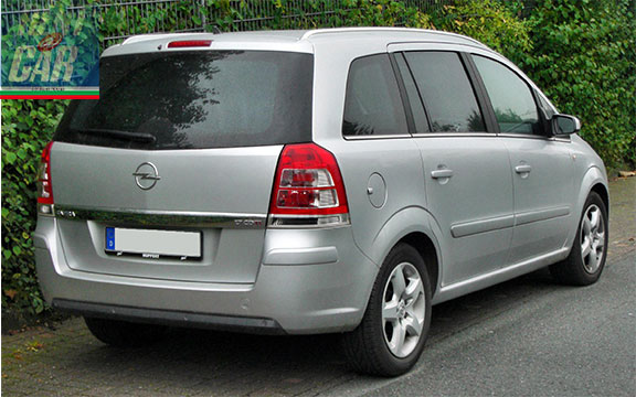 rent a car in varna bulgaria