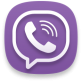 viber-ts-car-hire