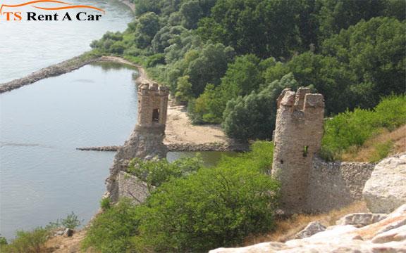 аренда автомобиля в болгарии девин