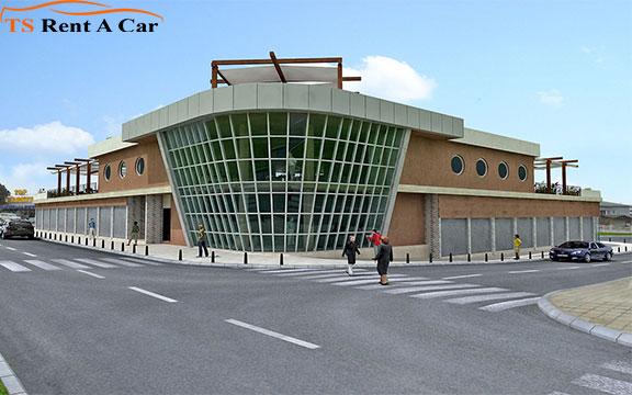 car hire varna bulgaria
