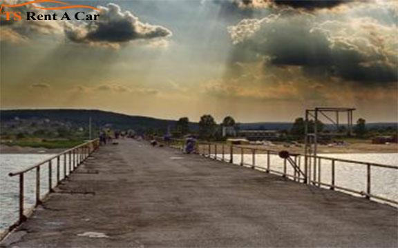 car rental shkorpilovtsi bulgaria