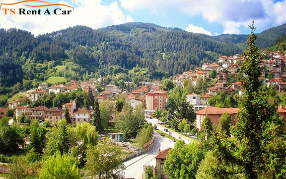 дешевый прокат авто в болгарии девин