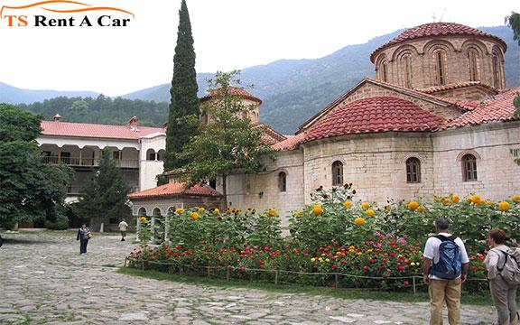 дешевый прокат авто в Болгарии