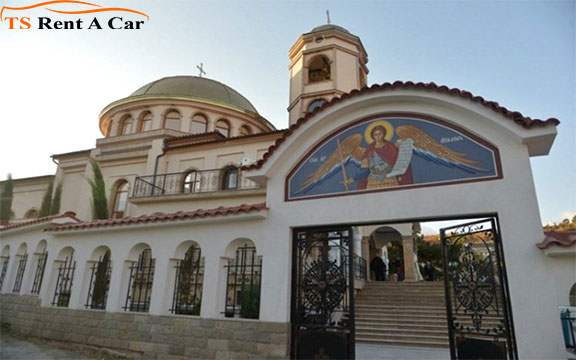 прокат автомобилей болгария асеновград