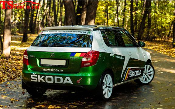 bulgaria rent a car