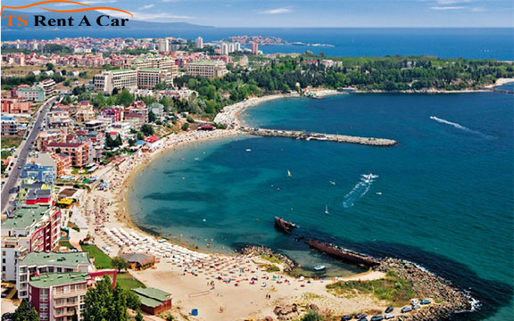car hire ravda bulgaria