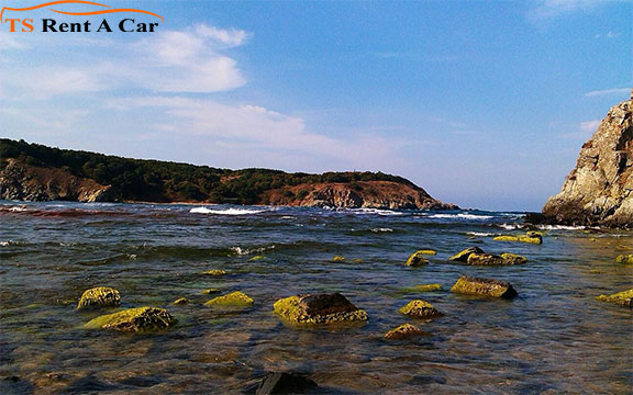 cheap car hire bourgas airport