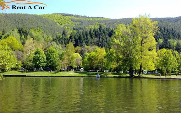 rent a car bulgaria blagoevgrad