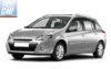 Renault Clio combi